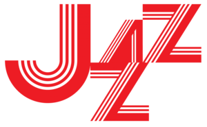 Jazz PNG Transparent Picture PNG Clip art