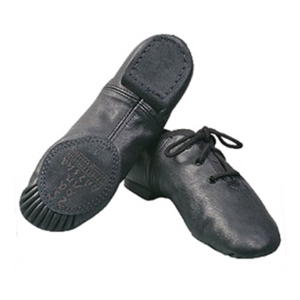 Jazz Shoes Background PNG PNG Clip art