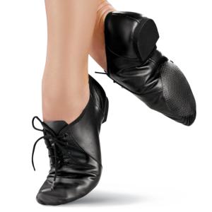Jazz Shoes PNG Clipart PNG Clip art