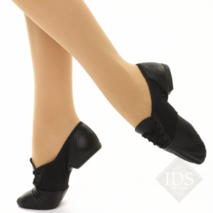 Jazz Shoes PNG HD PNG Clip art
