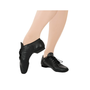 Jazz Shoes PNG Pic PNG Clip art