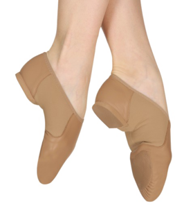 Jazz Shoes PNG Picture PNG Clip art
