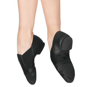 Jazz Shoes PNG Transparent Image PNG Clip art