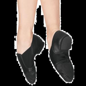 Jazz Shoes PNG Transparent Image PNG Clip art