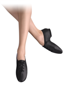 Jazz Shoes PNG Transparent Picture PNG Clip art
