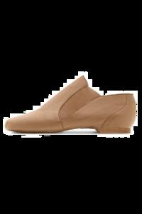 Jazz Shoes PNG Transparent PNG Clip art