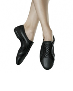 Jazz Shoes Transparent Background PNG Clip art