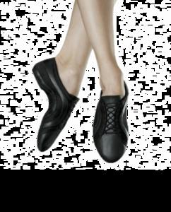 Jazz Shoes Transparent Background PNG Clip art