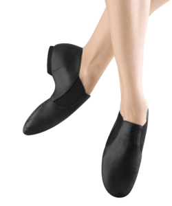 Jazz Shoes Transparent Images PNG PNG Clip art