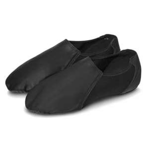 Jazz Shoes Transparent PNG PNG Clip art
