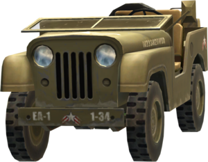 Jeep Background PNG PNG Clip art