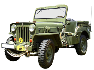 Jeep Download PNG Image PNG Clip art
