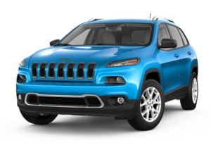 Jeep PNG Clipart PNG image