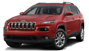 Jeep PNG File PNG Clip art