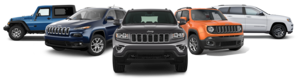 Jeep PNG Free Download PNG icons