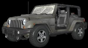 Jeep PNG HD PNG Clip art