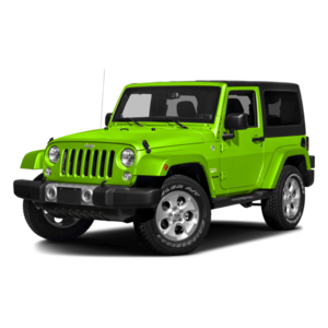 Jeep PNG Photo PNG icons