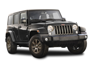 Jeep PNG Pic PNG icons