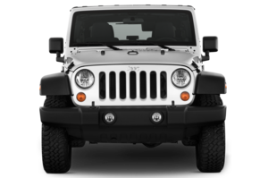 Jeep PNG Picture PNG icon