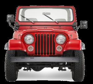 Jeep PNG Transparent Image PNG Clip art