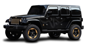 Jeep PNG Transparent Picture PNG icons