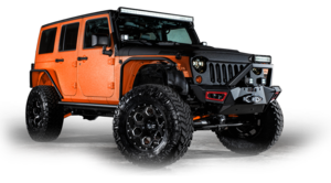 Jeep Transparent PNG PNG icons