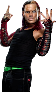 Jeff Hardy PNG Clipart PNG Clip art
