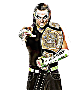 Jeff Hardy PNG HD PNG Clip art