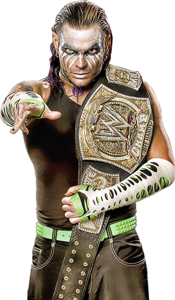 Jeff Hardy PNG Picture PNG Clip art