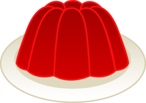 Jelly PNG Clipart PNG Clip art