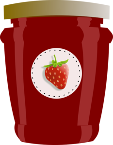 Jelly PNG Free Download PNG Clip art