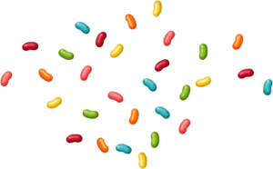 Jelly PNG Picture PNG Clip art