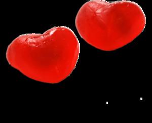 Jelly Transparent PNG PNG Clip art