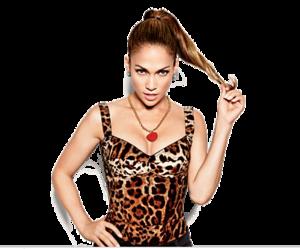 Jennifer Lopez PNG Clipart PNG Clip art