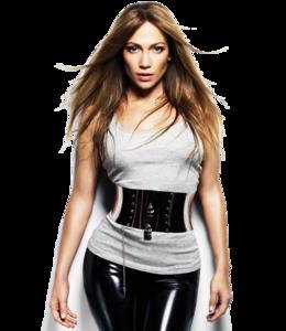 Jennifer Lopez PNG File PNG Clip art