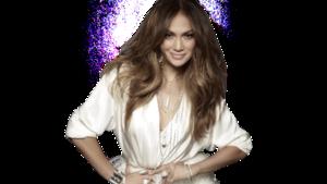 Jennifer Lopez PNG Free Download PNG Clip art