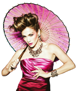 Jennifer Lopez PNG HD PNG Clip art
