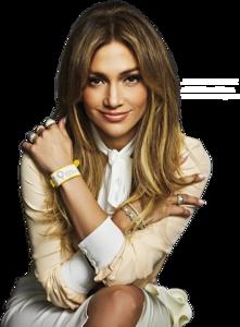 Jennifer Lopez PNG Image PNG Clip art