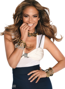 Jennifer Lopez PNG Photos PNG Clip art