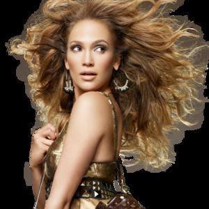 Jennifer Lopez PNG Picture PNG Clip art