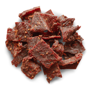 Jerky PNG Free Download PNG Clip art