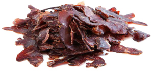Jerky PNG Picture PNG Clip art