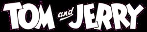 Jerry PNG HD PNG Clip art