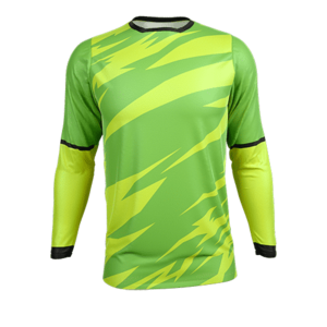Jersey PNG Free Download PNG Clip art