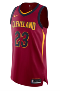 Jersey PNG Photo PNG Clip art