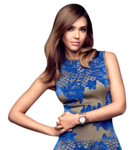 Jessica Alba PNG Photo PNG Clip art