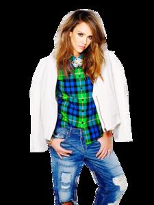 Jessica Alba PNG Transparent Image PNG Clip art