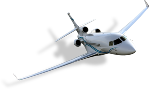 Jet Aircraft Download PNG Image PNG Clip art