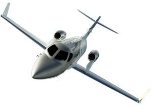 Jet Aircraft PNG Background Image PNG Clip art