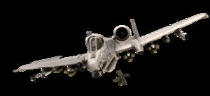 Jet Aircraft PNG Clipart PNG Clip art